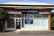 Michael's Hearing Center, Everett, WA