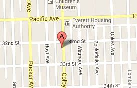 michael's hearing center