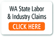 washington state labor and industry claims