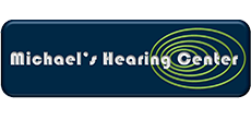 Michaels Hearing Center Hearing Aids Everett WA
